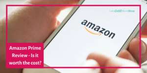 Amazon Prime Review | online shopping | shopping online | subscription
