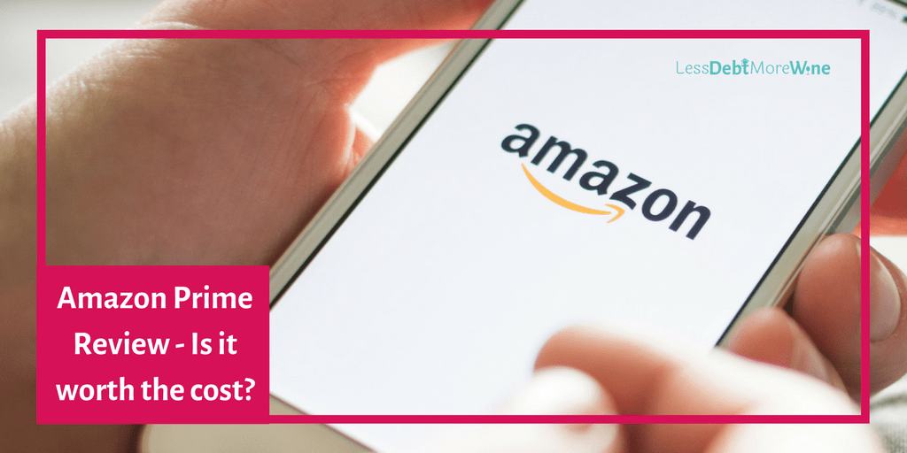 Amazon Prime Review   online shopping   shopping online   subscription