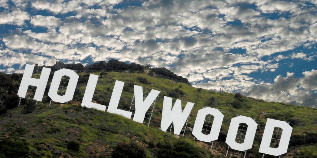 hollywood | tv | movies | lawyers