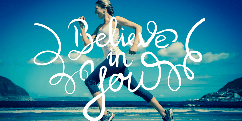 money on the side with beachbody| side hustle | earn extra money | income on the side | beachbody coach