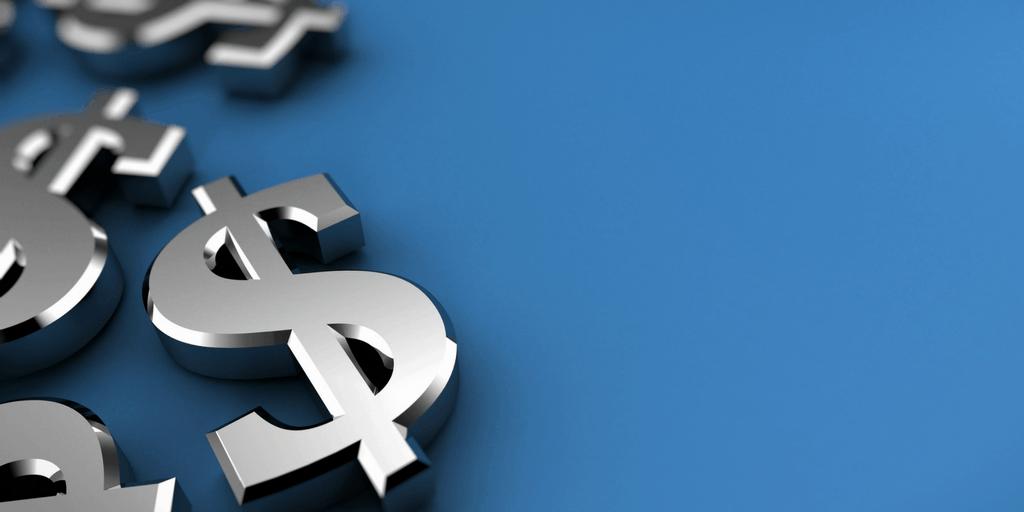 life after debt | cash flow | pay off debt | money management | personal finance tips | millennial money tips
