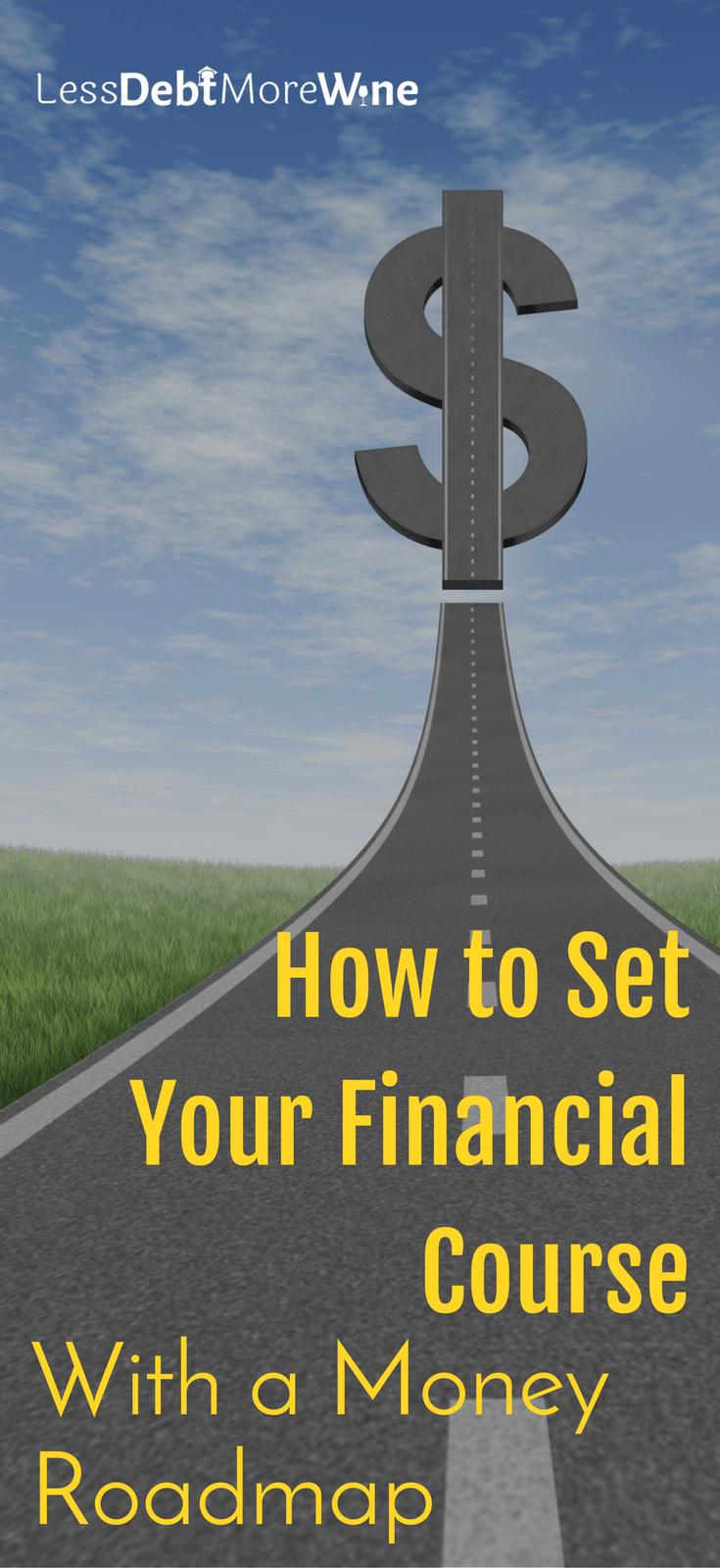 personal finance tip | money management | millennial money tips | financial goals
