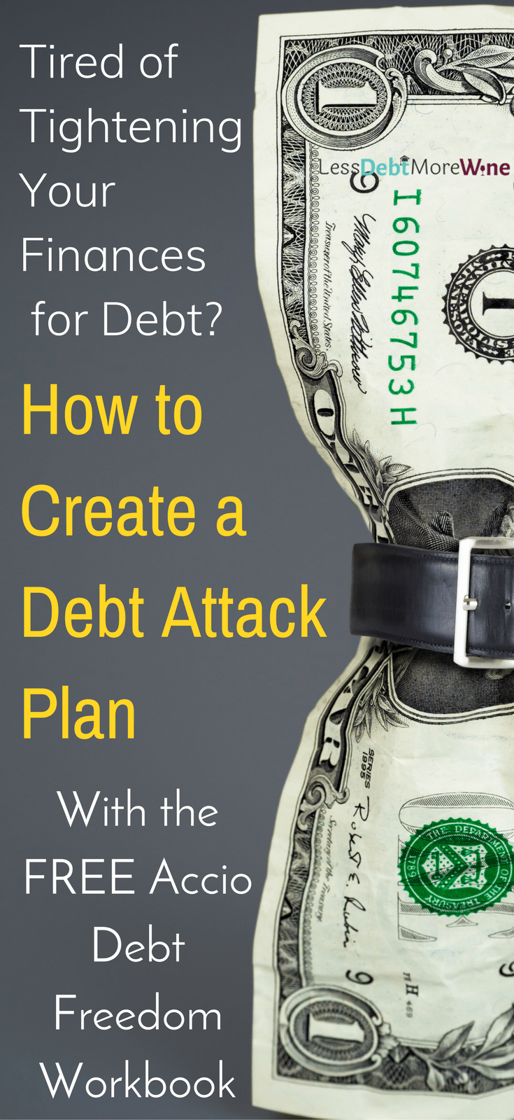 payoff debt | debt repayment | how to pay off debt | student loans | credit card debt
