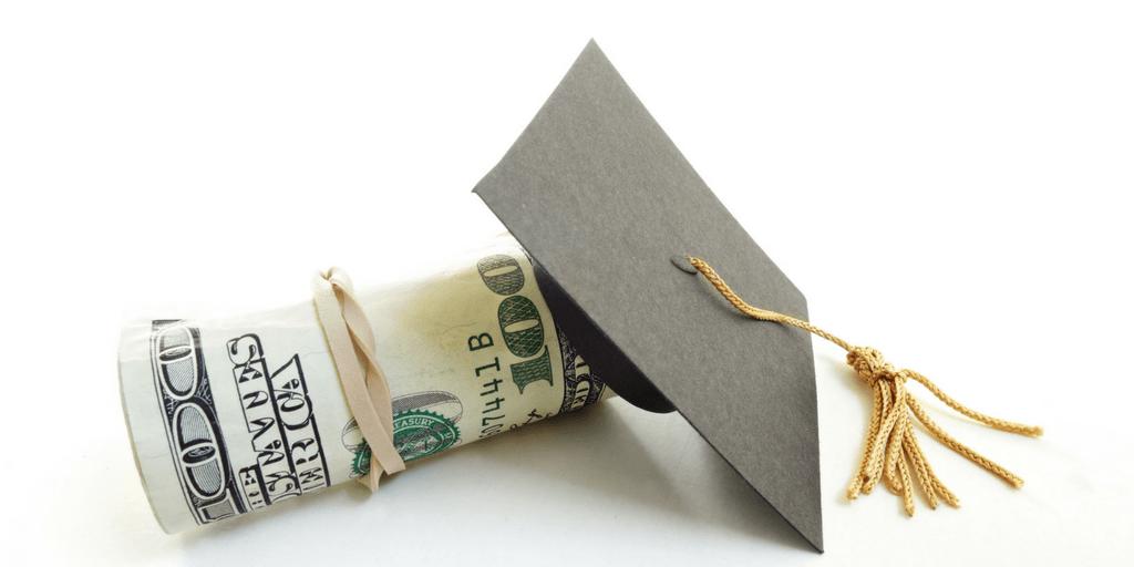 august 2017 debt accountability | pay off debt | debt repayment