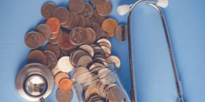 Nursing debt student loan conqueror   paying off debt   student loan debt repayment