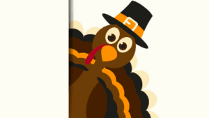 thanksgiving alone   holiday season   how to spend thanksgiving