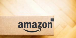 Prime Now | Amazon Prime | Amazon vs Hulu | Amazon vs Netflix
