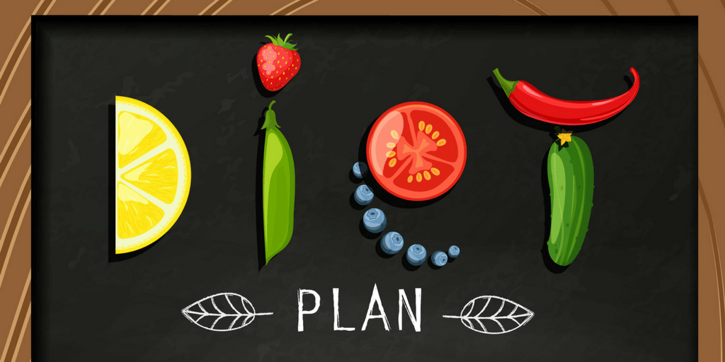 meal planning | meal planning for single people | how to meal plan | meal prep